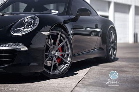 Porsche West by Porsche West Houston S 911 S Mppsociety
