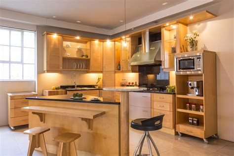 designer kitchens for sale showroom kitchen for sale solid maple domino kitchen