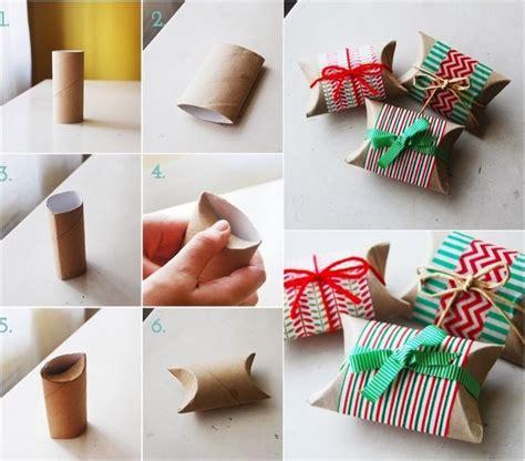 kreative weihnachtsgeschenke basteln ein katalog unendlich vieler ideen