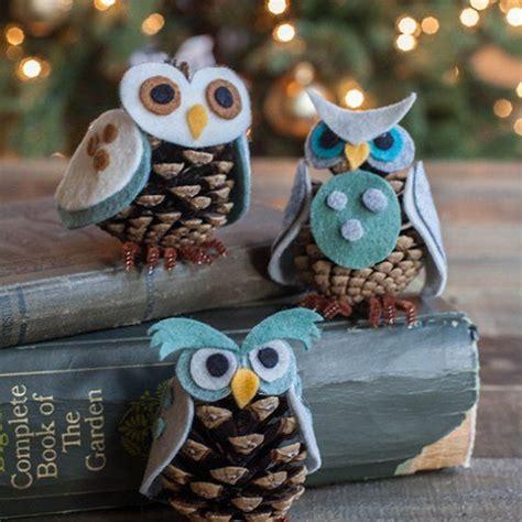 sti per candele fai da te βάλε το κουκουνάρι στη χριστουγεννιάτικη διακόσμηση dona gr