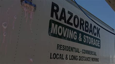 Lu Moving cheap movers affordable moving company in northwest arkansas