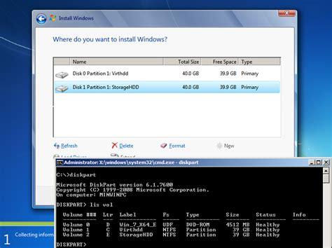 format hard disk mac without losing data hard drive format windows 7 without losing files data