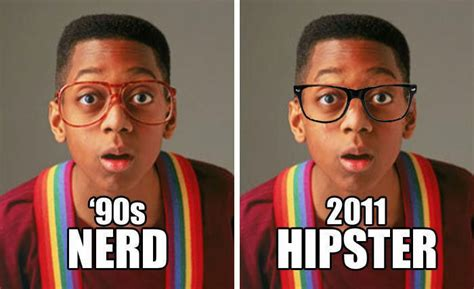 Hipster Glasses Meme - image 184557 hipster glasses know your meme