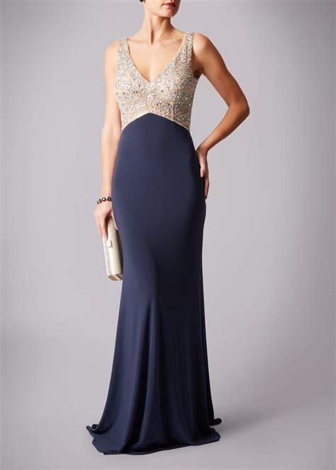 lange jurken breda galajurk huren in breda populaire jurken uit de hele wereld