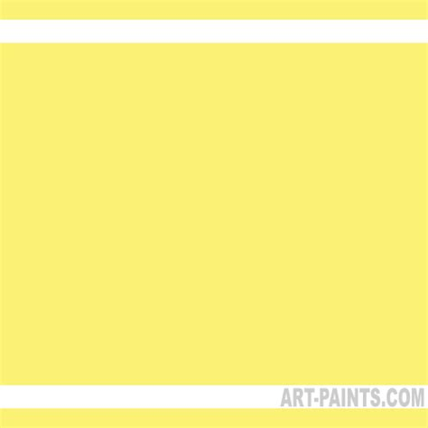 pastel yellow 54 color pro paints sz pro pastel yellow paint pastel yellow color