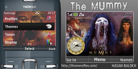theme maker c5 00 mummy maker c3 image search results