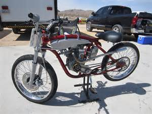 Motorized For Sale by Motorized Bicycle Racing Tomahawk Mopeds Page 2