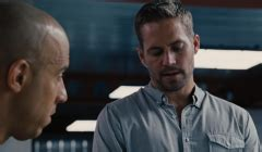 download film gratis fast and furious 6 fast and furious 6 2013 full hd movie free download sd
