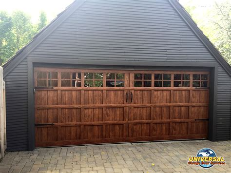 new garage door prices top notch new garage door prices new garage door prices and installation tags stupendous new