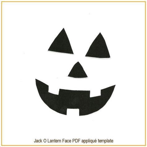 jackolantern templates top 28 templates for o lantern faces best photos of