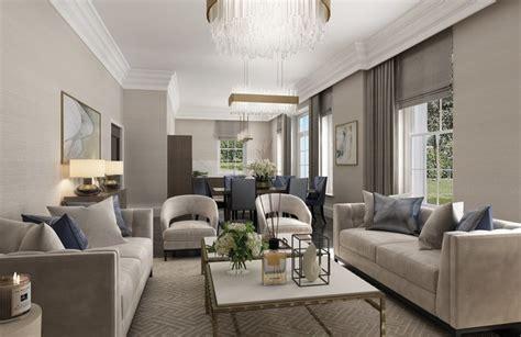 arrange living room furniture layout ideas
