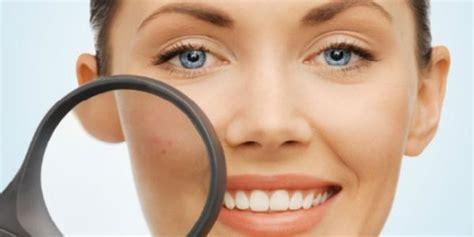 Sabun Muka Mengandung Salicylic Acid bahan alami wajah archives pemutih wajah fpd
