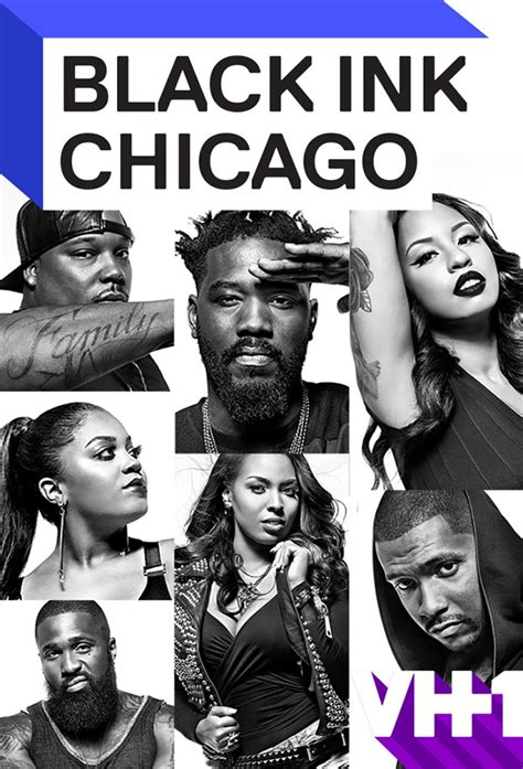 black ink crew chicago episode 2 mr world premiere watch black ink crew chicago online free black ink crew