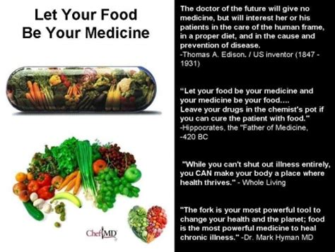 let food be your medicine cookbook how to prevent or disease books walking away from the dealers essential health wealth