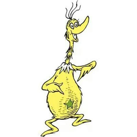 1000 Images About Library School Clip Art On Pinterest Sneetches Coloring Pages