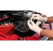 How To Change And Replace Suzuki Grand Vitara Car Parts
