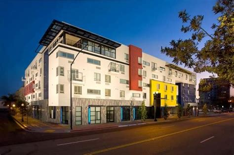 Section 8 Housing List San Diego by Studio 15 Affordable Apartments In San Diego Ca Found At