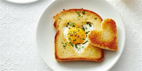 breakfast ideas 31 easy healthy breakfast ideas recipes for and