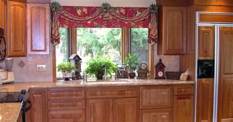 drapes portland oregon custom window treatments drapery panels valances
