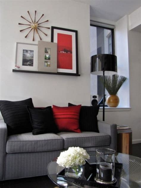 big w home decor apartments decorating ideas for small apartment living