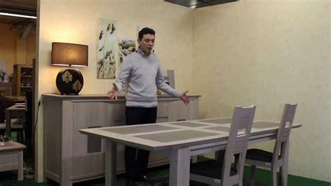 baisee dans sa cuisine meuble de salle a manger 28 images mobilier de salle a