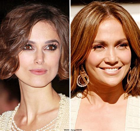Keira Knightley Is Desperate For A by Cow Real Estate Keira Knightley Wanted