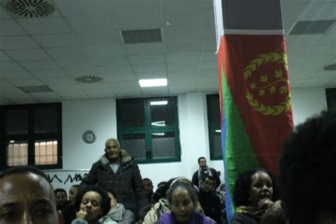 bologna italy 2013 eritrean solutions for eritrean dehai news mailing list archive dehai news succesful
