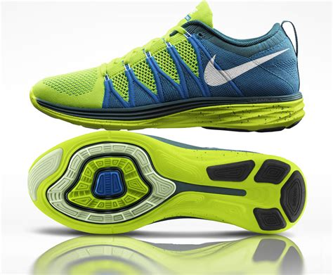 Sepatu Nike Zoom Structure nike flyknit lunar 2 sklep