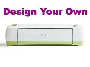design your own quilted cricut explore cozy new