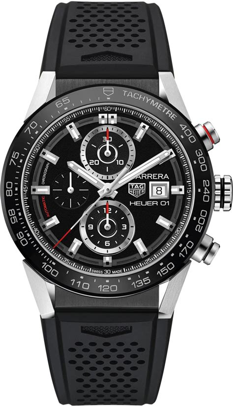 Tag Heuer Car201z Ft6046 car201z ft6046 tag heuer s