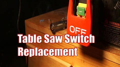 craftsman table saw switch wiring craftsman table saw switch wiring 33 wiring diagram