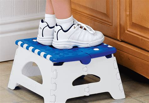 bed step stool for elderly bed step stool for elderly stacking step stools green
