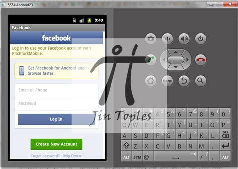 aplikasi untuk membuat game android gratis membuat aplikasi android facebook jin toples programming