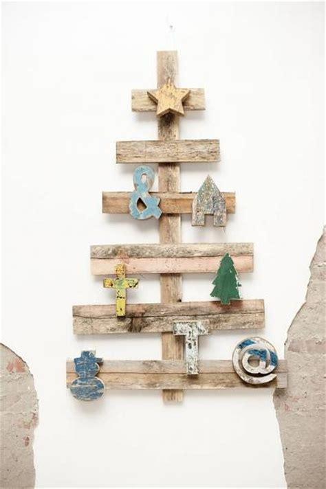 weihnachtsbaum tannenbaum dekobaum christbaum altholz holz