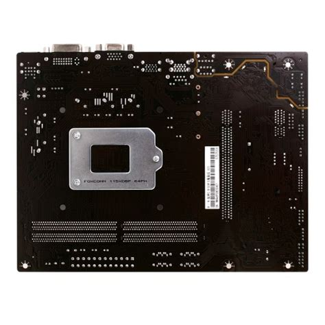 Intel G4400 Mobo Battle Axe B150m Support Kabylake computer technical vocabulary tech products