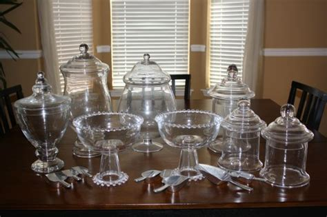 cheap jars for buffet container for buffet buffet jars wedding ideas inspiration