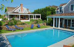Pool Guest House luxury 8br 7ba home pool guest house homeaway cliff
