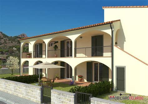 appartamento porto azzurro appartamento in vendita porto azzurro vendita