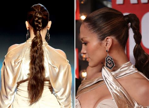 j lo ponytail hairstyles jennifer lopez images jlo hairstyles wallpaper and