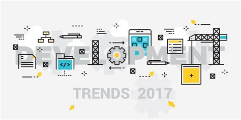 trends for 2017 best web development trends for 2017 usersnap