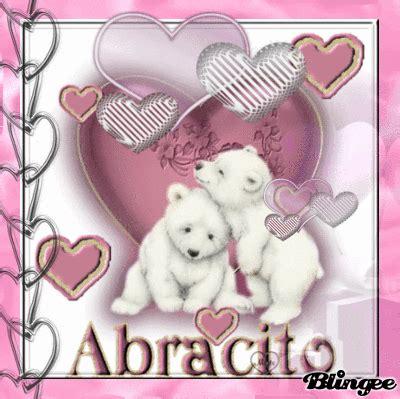 imagenes de amor en gif para celular imagenes de amor con movimiento bajar imagenes bonitas