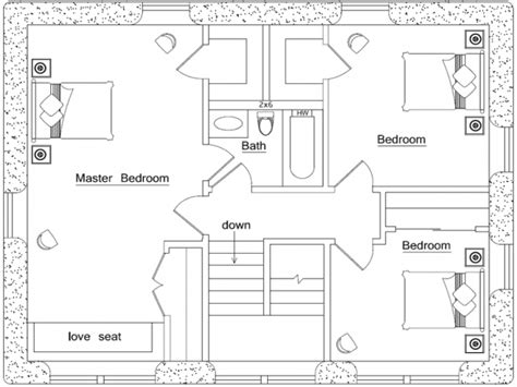very small houses plans very small house plans small floor plans under 1000 sq ft small house plans under 1000 sq ft
