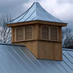 a cupola cupola for shed house plans
