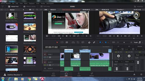 the best editing software top 3 best editing software for windows 7 windows 8