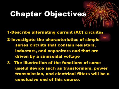 vi characteristics of inductor 28 images vi characteristics for capacitors and inductors 28