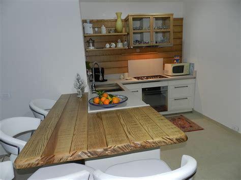 lottocento cucine cucina living by l ottocento cucine zichichi mobili