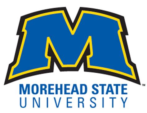Mba Morehead State by Ulacit International Programs