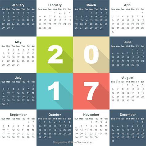 corporate calendar template calendar template 2016