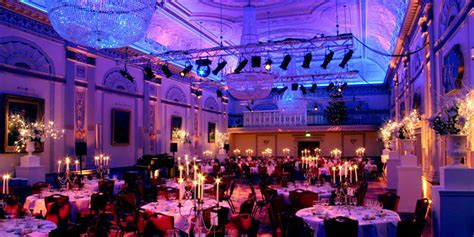 themed dinner events london plaisterers hall event spaces prestigious venues