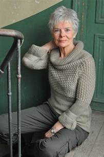 stylish cuts for gray hair 20 short hair cuts for older women short hairstyles